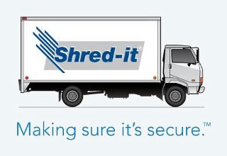 Document Shredding Services Vacaville, California